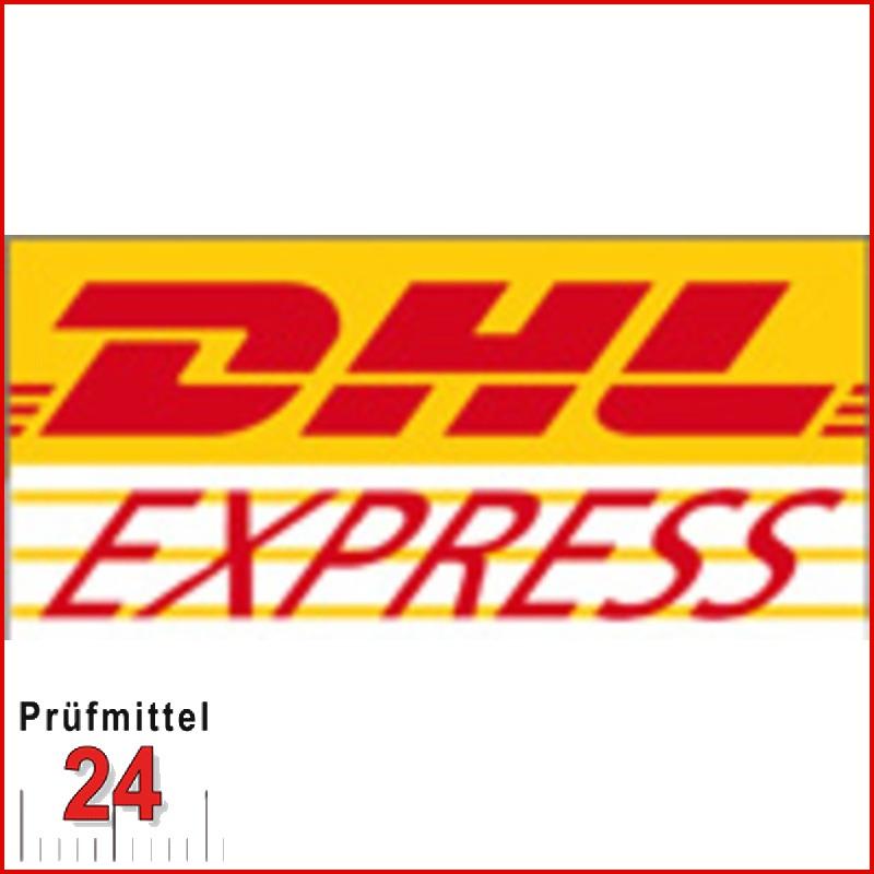 expressversand per dhl express v12 bei bestellungen bis 12 uhr kann der versand noch am selben. Black Bedroom Furniture Sets. Home Design Ideas