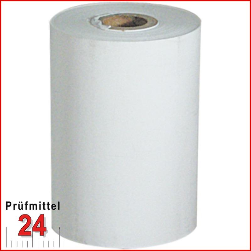 Papier für M1/M2/M300/M 400 und S2 - Papier (T-58) 57,5/40 - 12 Rollen 5450105