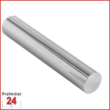 STEINLE Prüfstift ±2µm Prüfstifte Lehre 70 mm Gen Messstift 1-3 mm Länge